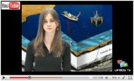 Vídeo Documentário sobre o Pré-Sal - UFRGS TV